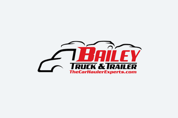 Bailey-Truck-Trailer-Logo-Delavan-Dealer.png