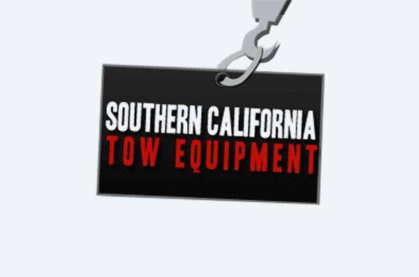 Southern-California-Tow-Delavan-Dealer.png
