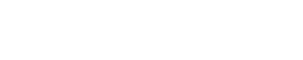 Delavan-Automotive-Logo.png