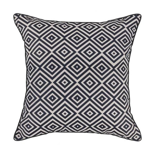 Cushions & Throws — Nordic Breeze Interior