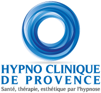 L'hypnoclinique de Provence