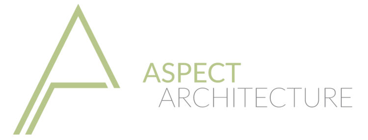 Aspect Architecture LLC