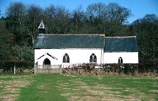 llanynis church.jpg