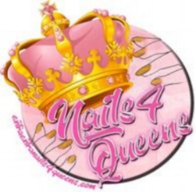 Nails 4 Queens Logo.jpg