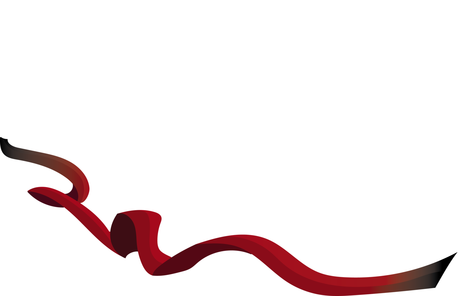 Wing + Weft GLOVES, Inc