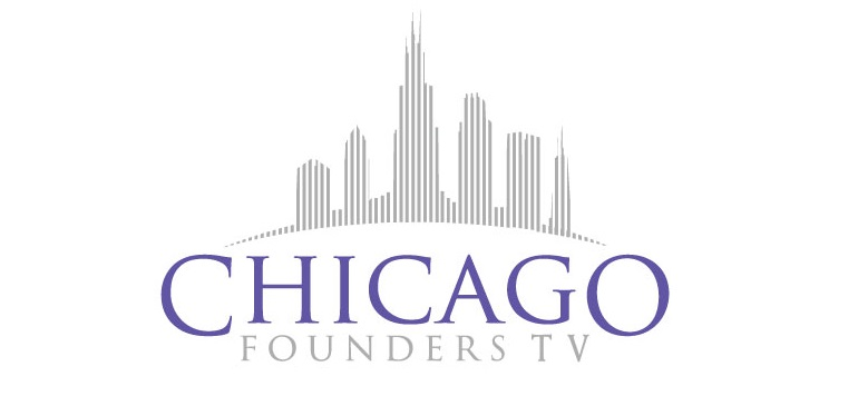 Events — Chicago Founders TV