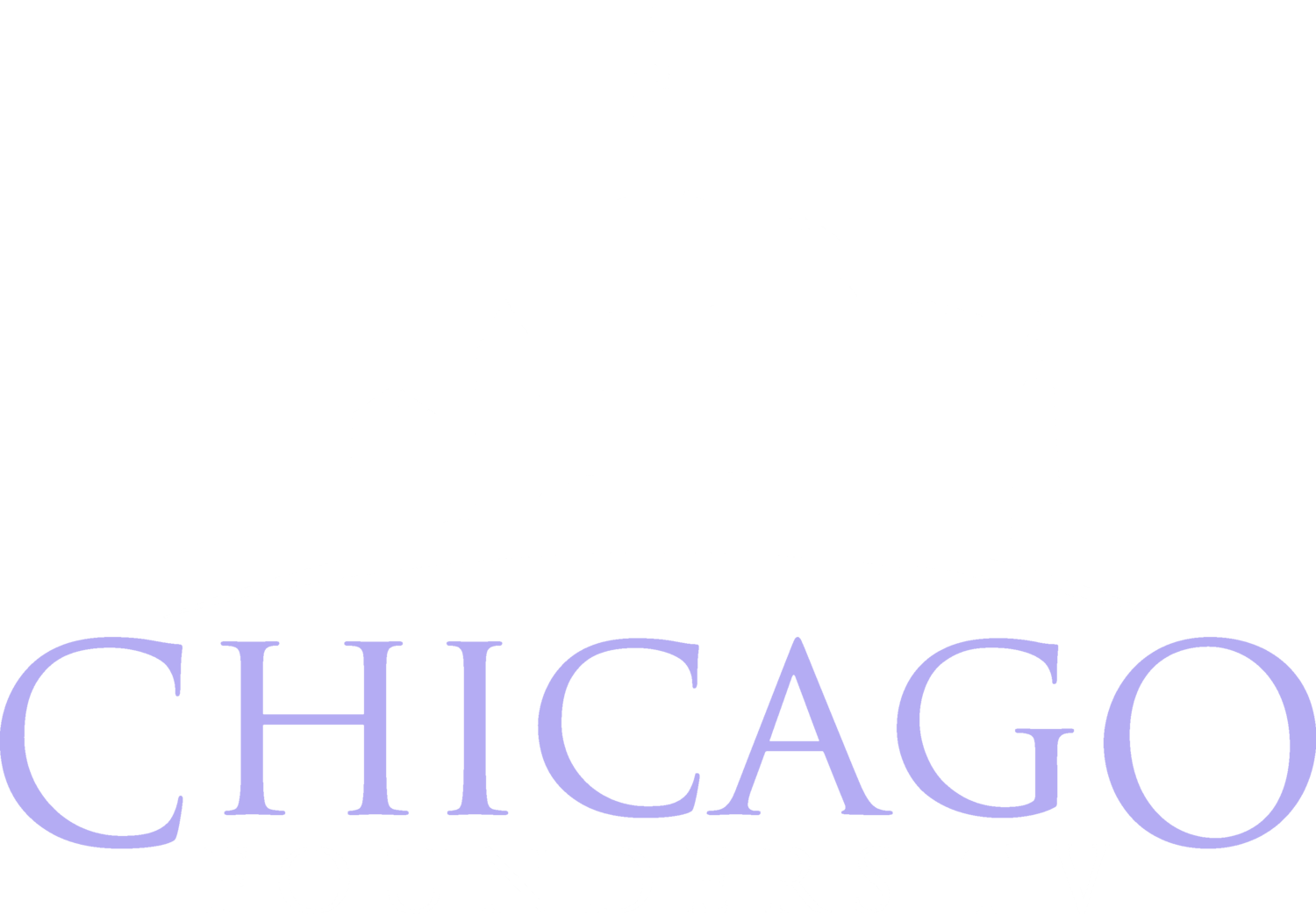 Chicago Founders TV