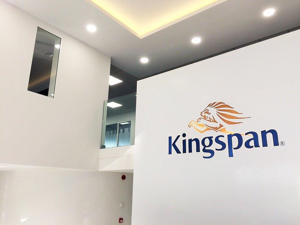 Kingspan Group