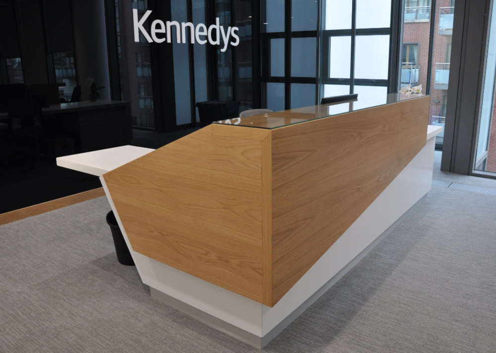 Kennedys Solicitors