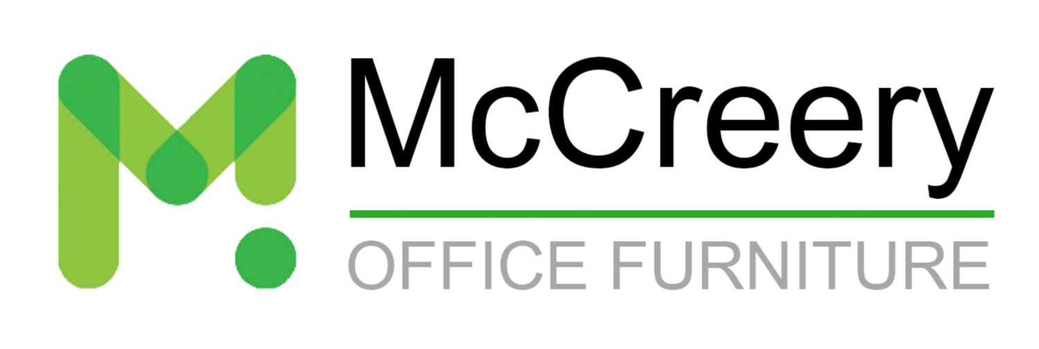 McCreery Office Furniture