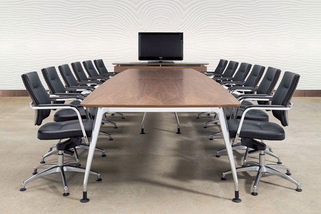 Verco DNA Conference Table
