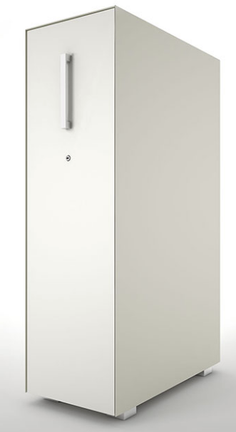 Vertical File storage Unit - Dieffebi