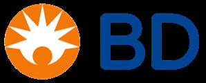 01 - BD Logo.png