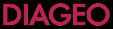 03 - Diageo Logo.png