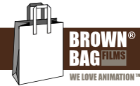 02 - Brown Bag films Logo.png