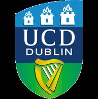 07 - UCD Logo.png
