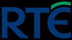 10 - RTE Logo.png