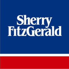 11 - Sherry FitzGarald Logo.png