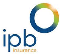 24 - IPB - Logo.png