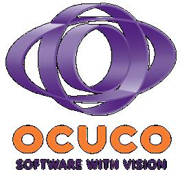 26 - OCUCO - Logo.png