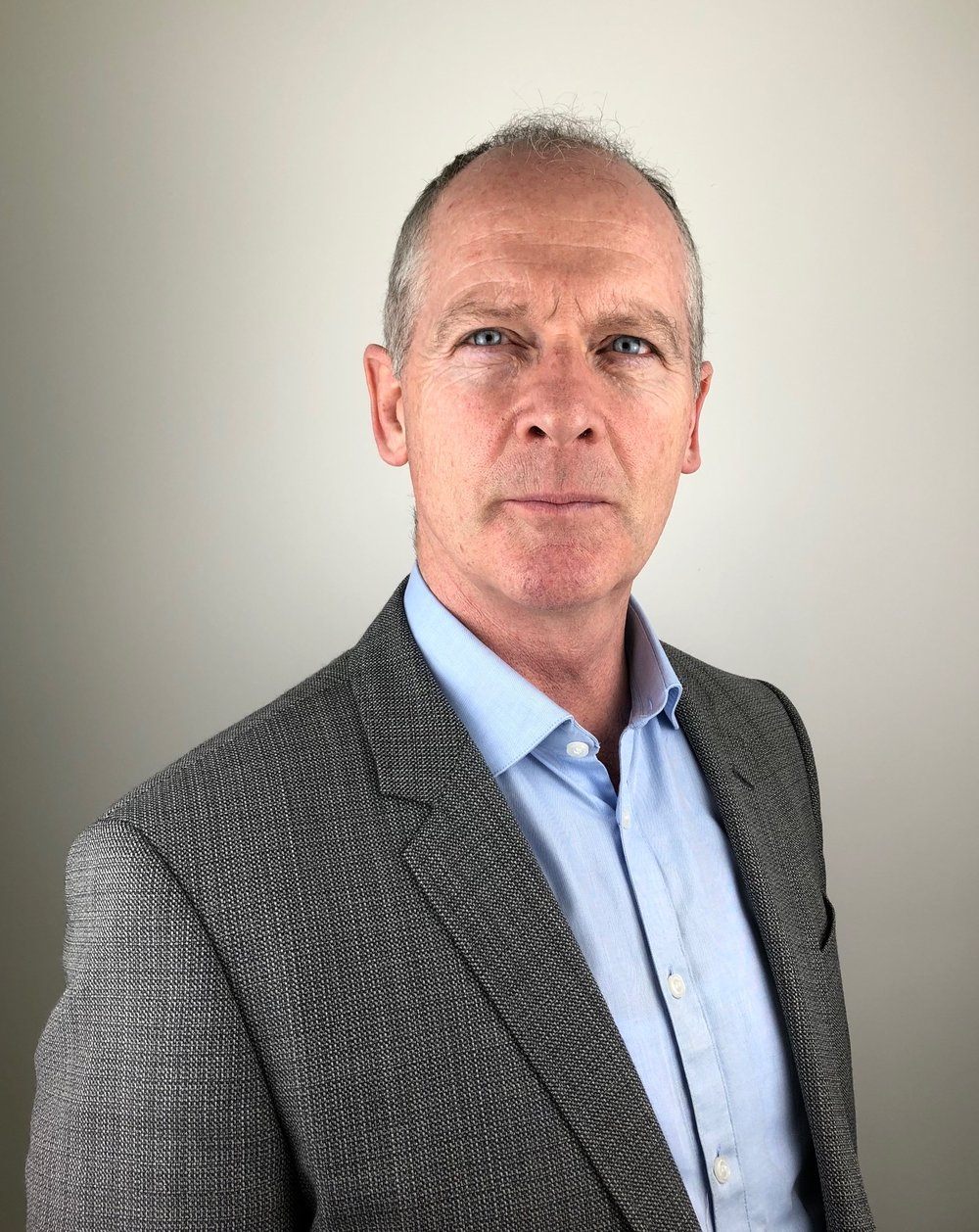 Managing Director - Gerard MartinMobile; 0862581058Phone; (01) 4533952Email; gerard@mccreery.ie