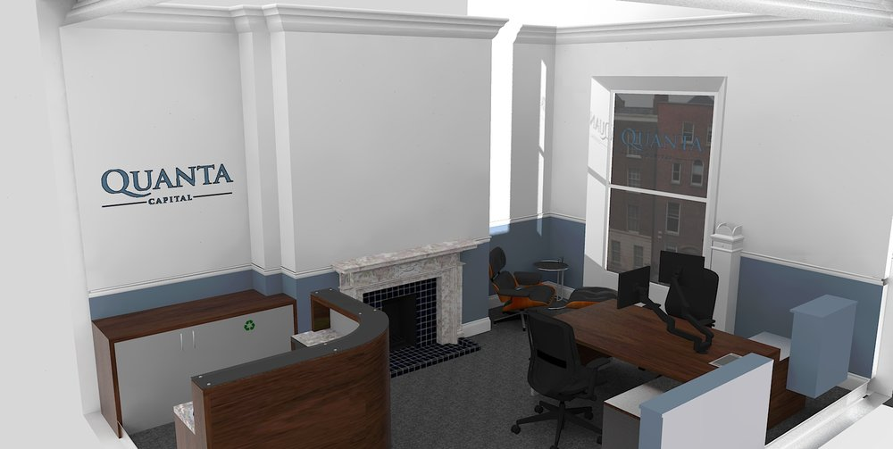 Quanta Capital - Office 1 - Render - 3.jpg