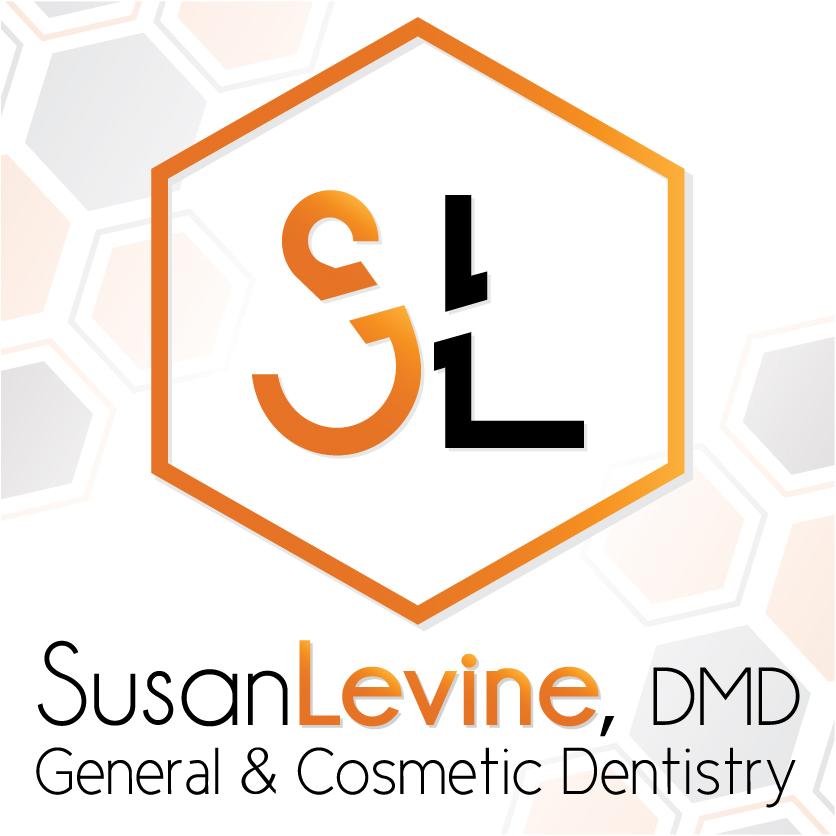 Contact Us — Susan Levine DMD