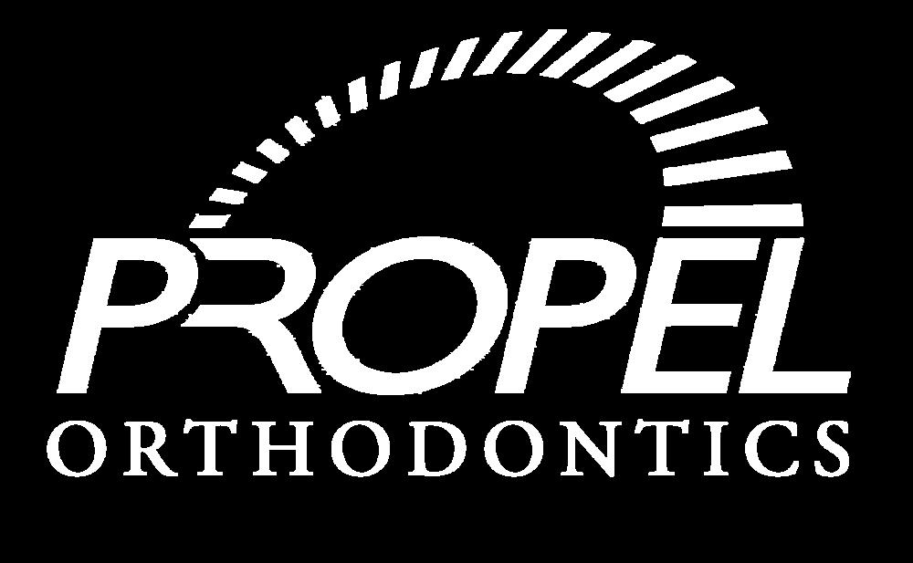 Propel-Logo_White-Overlay.png