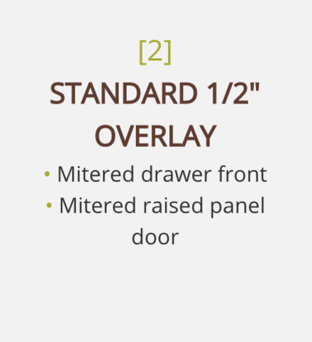 stand12overlay2.png