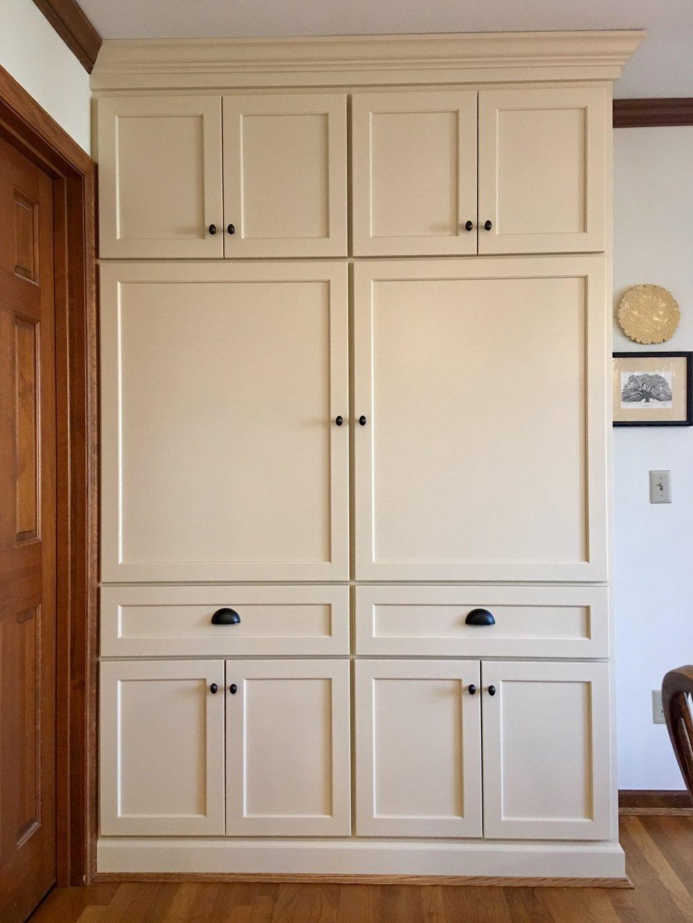 Wallace Pantry Cabinet.jpeg