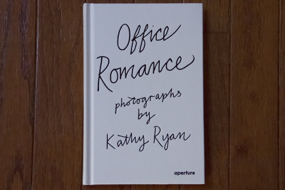 office romance cover.jpg