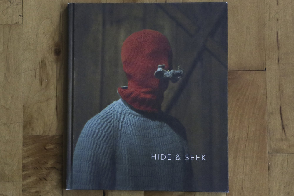 hide _ seek front cover.jpg