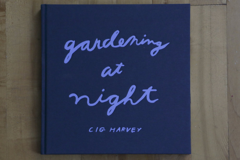 gardening at night front cover.jpg