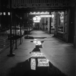 Chicago, IL , 1963