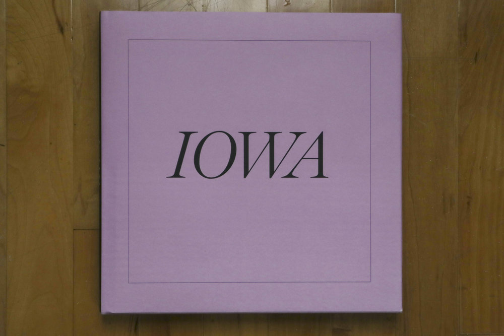 iowa front cover.jpg