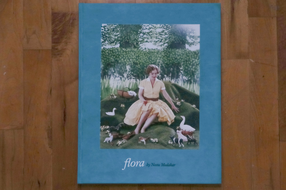 flora front cover.jpg