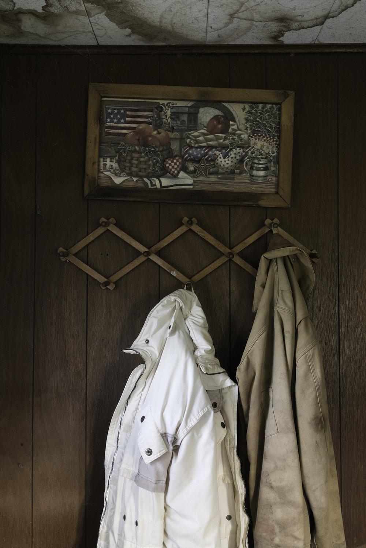 Untitled (Laundry Room)