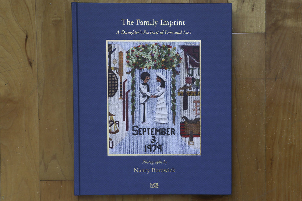 the family imprint front cover.jpg