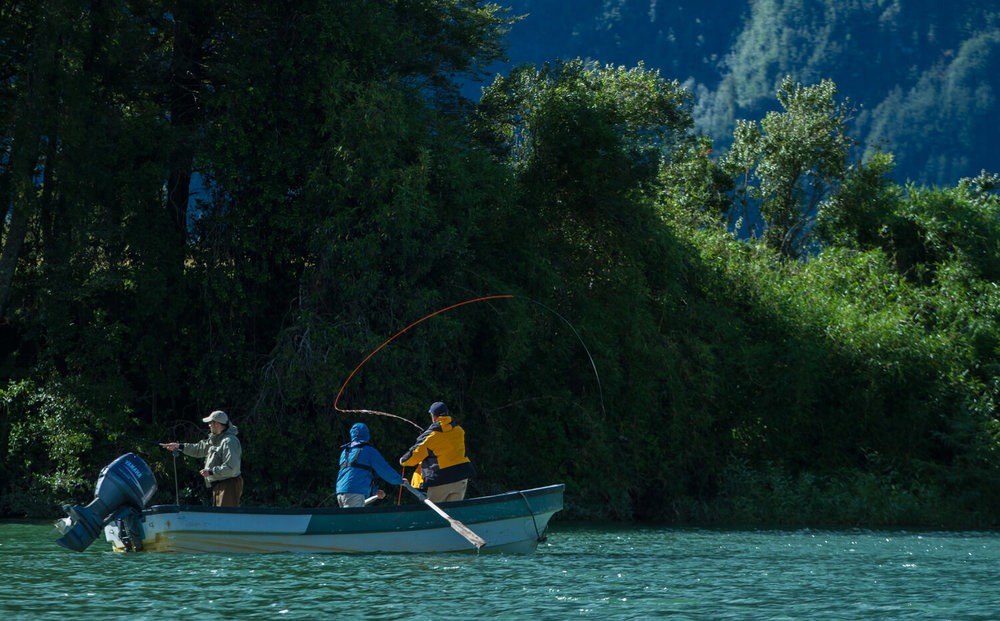 pesca-11.jpg