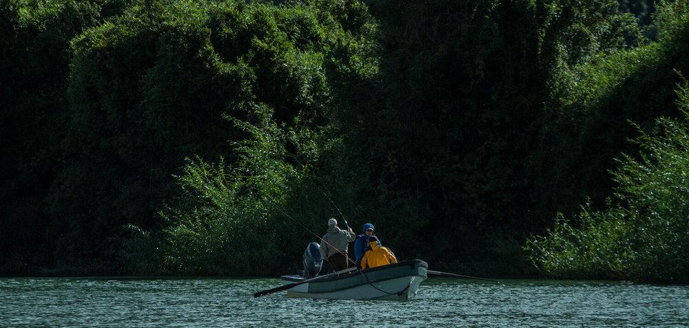 pesca-13.jpg