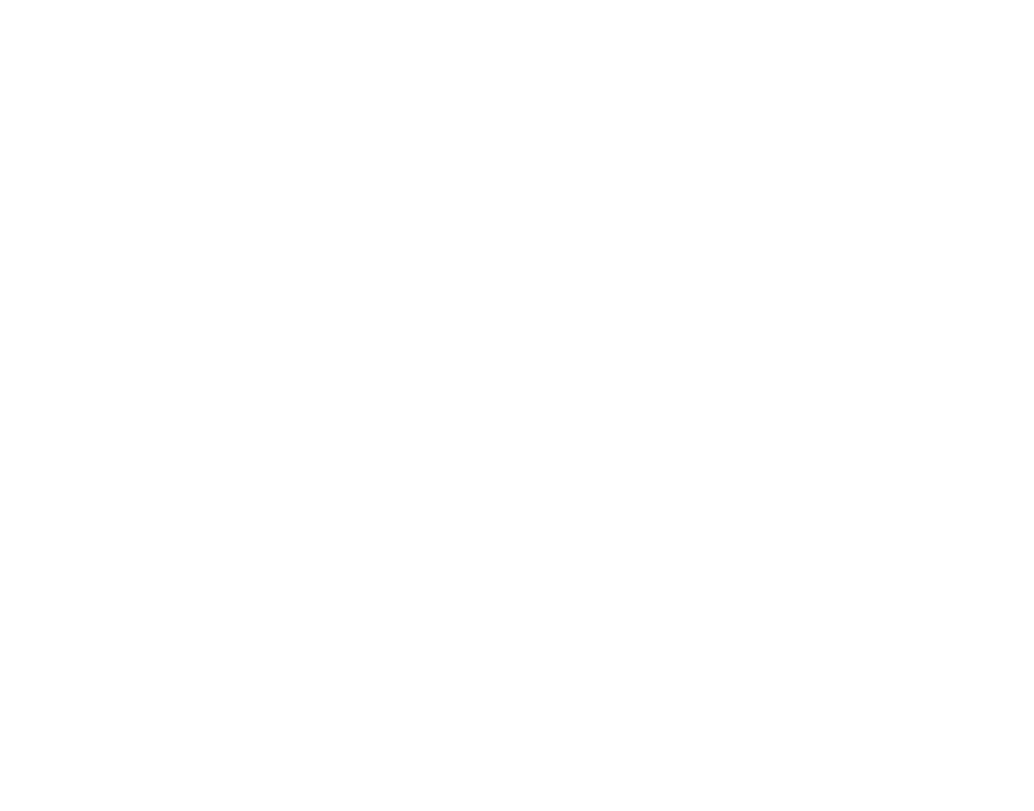 Community Table