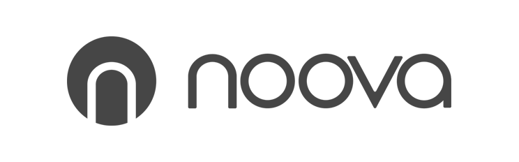 LOGO_NOOVA_ORANGE copy.png