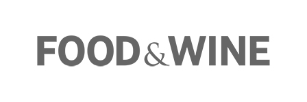 logo_FoodandWine.jpg