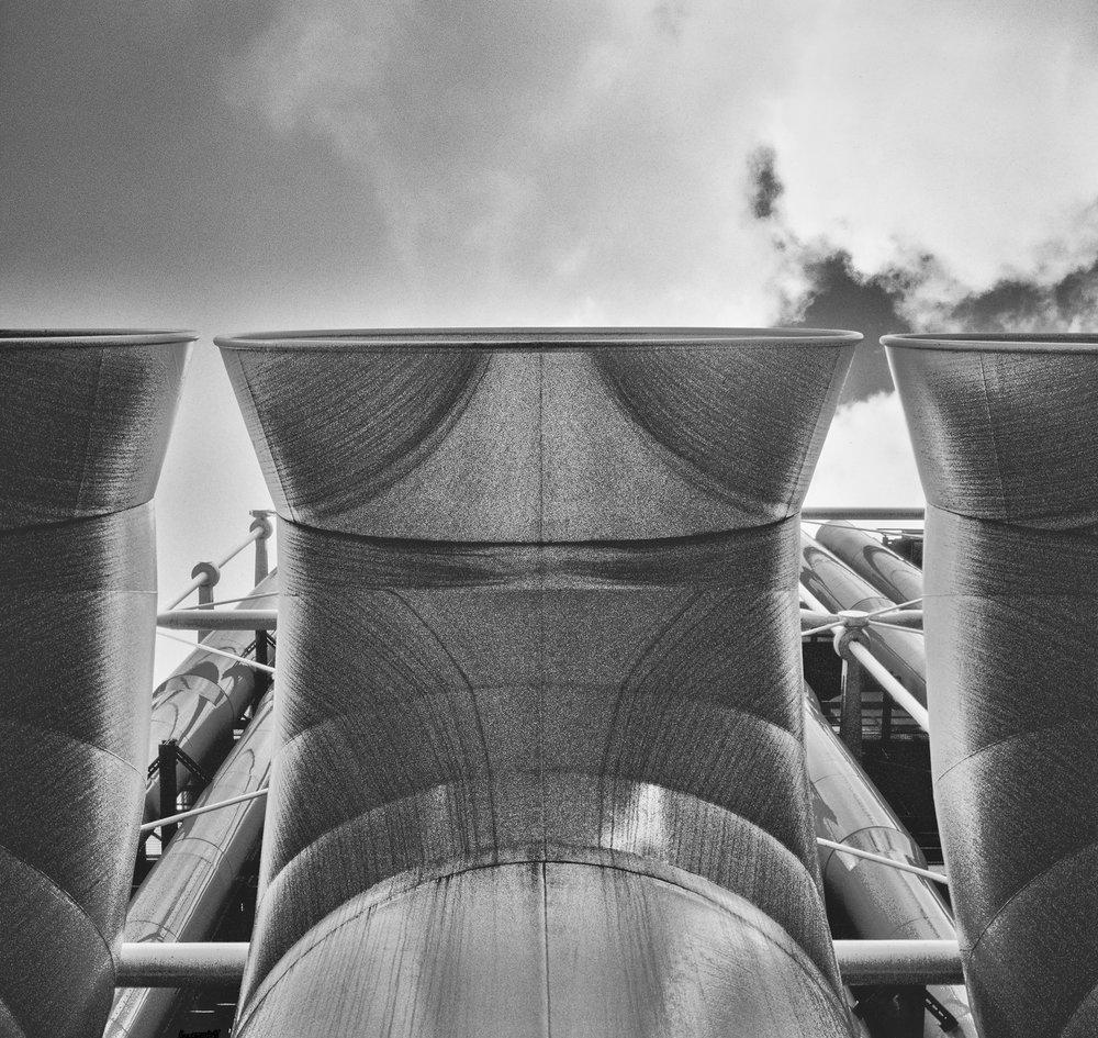 pompidou museum, paris