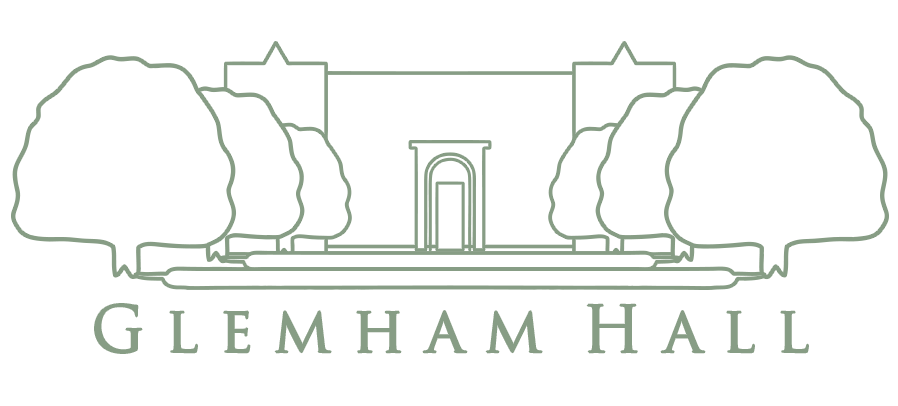 Glemham Hall | Suffolk Wedding Venue
