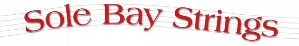 Sole Bay Strings