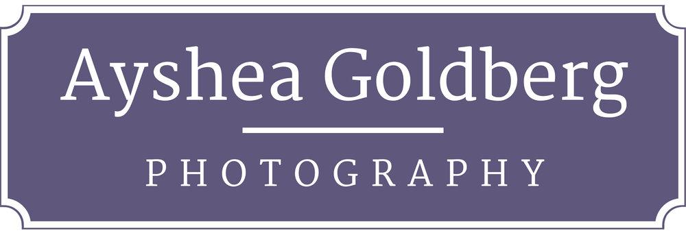 logo final white 2 .jpg