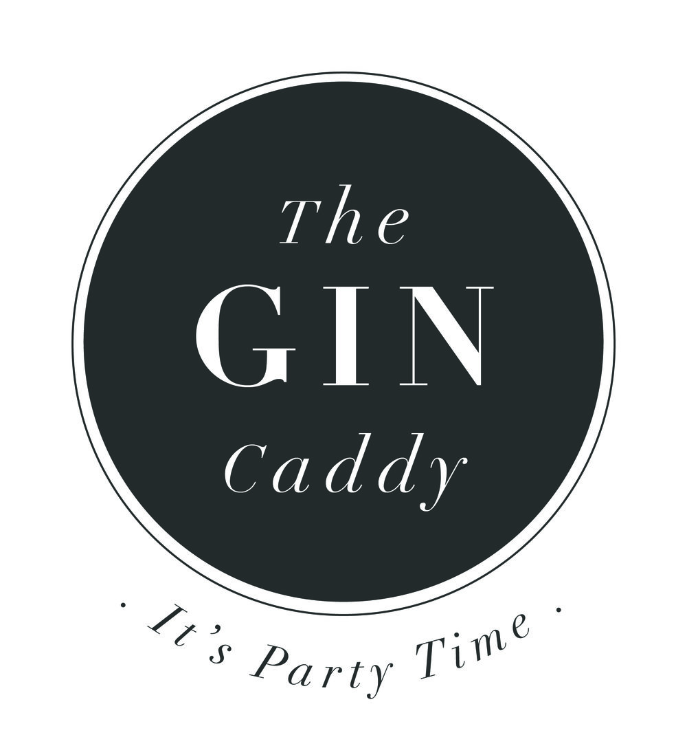 The Gin Caddy Logo - FULL - XL.jpg