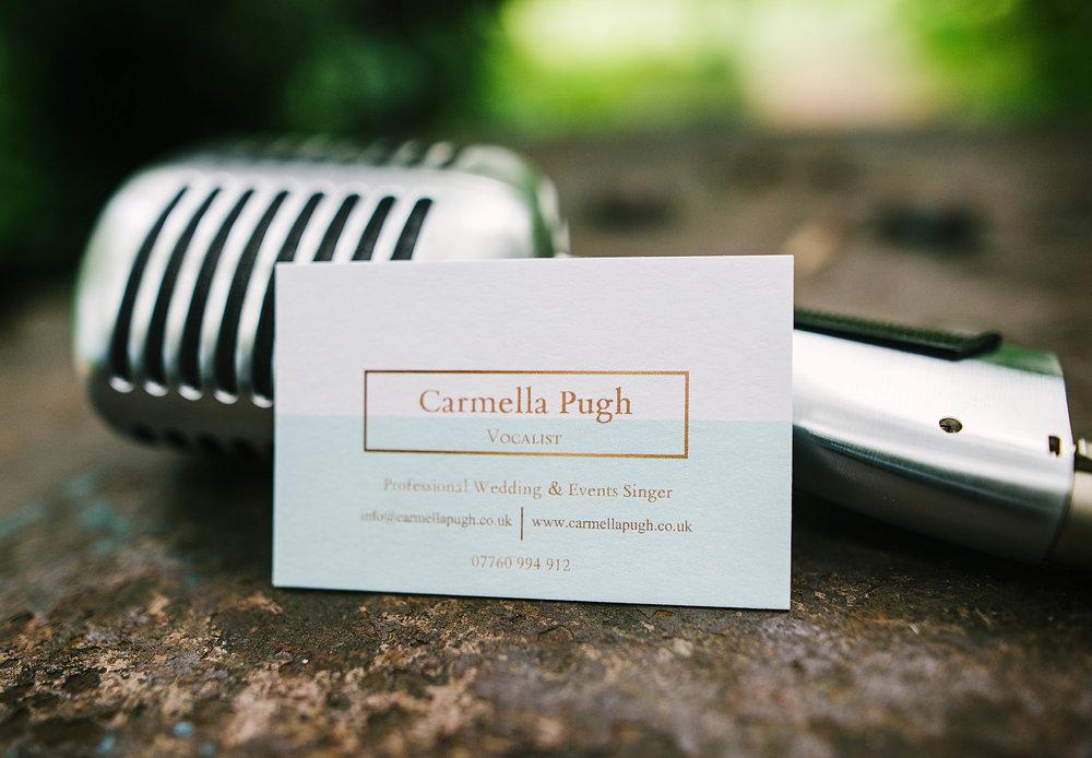Carmella Pugh Events Singer-47.jpg