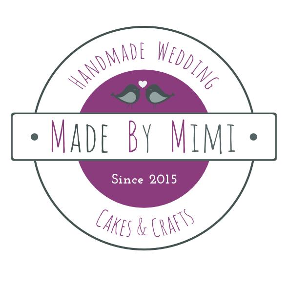 MBM Logo.jpg